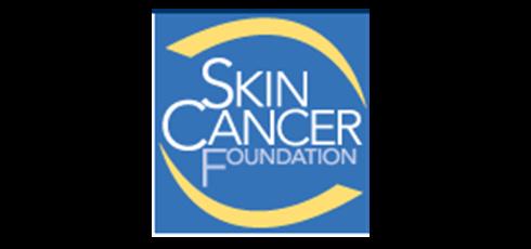 https://www.skincancer.org/skin-cancer-prevention/sun-protection/