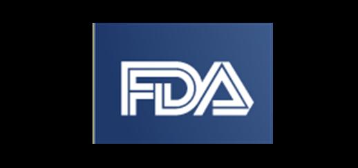 https://www.fda.gov/consumers/consumer-updates/tips-stay-safe-sun-sunscreen-sunglasses