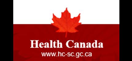 https://www.canada.ca/en/health-canada.html